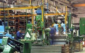 Isowat Made propone el despido de los 106 trabajadores de su planta de Medina del Campo