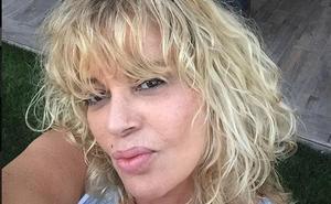Bárbara Rey, posible concursante de 'Supervivientes'