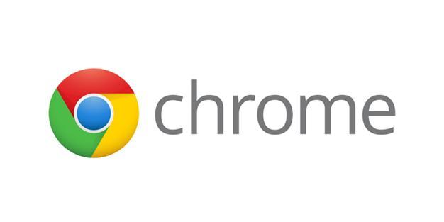 El nuevo Chrome bloquea los anuncios sin extensiones adicionales