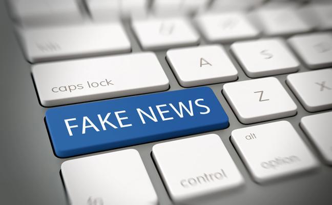 La calidad y el rigor de los medios tradicionales, única arma para combatir las noticias falsas