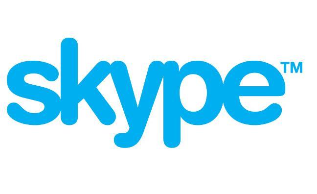 La versión clásica de Skype para Windows tiene un fallo de seguridad