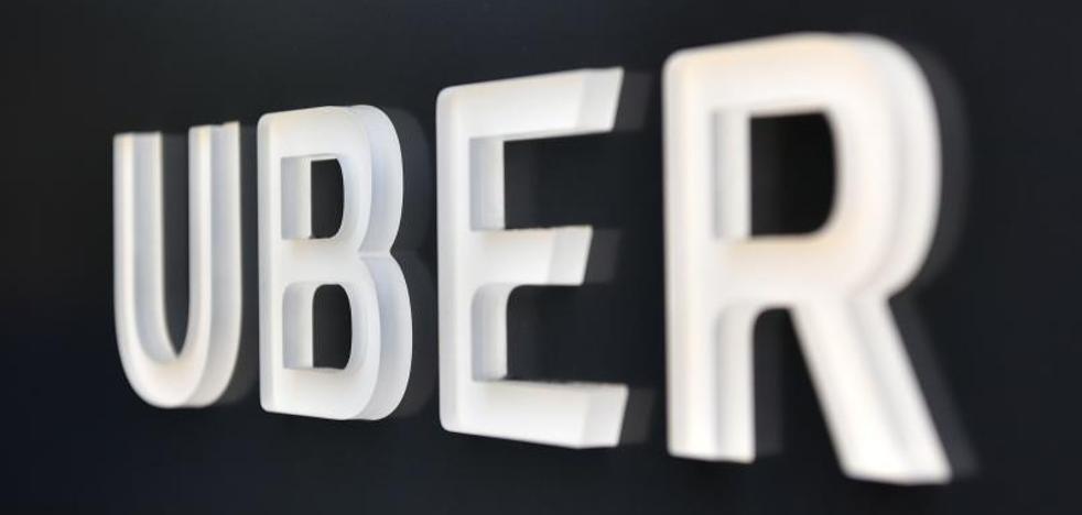 La patronal Fedetaxi denuncia a Uber y Cabify por presunto fraude a la legislación social