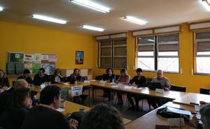 Educación buscará alumnos «de altas capacidades» en tres centros de Salamanca