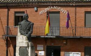 La Casa del General San Martín de Cervatos se incluye en la lista de Museos de Castilla y León