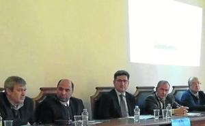 Irán se ofrece para ayudar a Europa en su lucha contra el terrorismo yihadista
