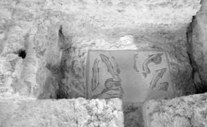 A juicio por vender monedas antiguas de Marcianópolis en Valladolid