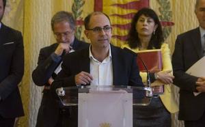 El cobro de una comisión por el uso de la 'app' de la ORA Telpark no afectará a Valladolid