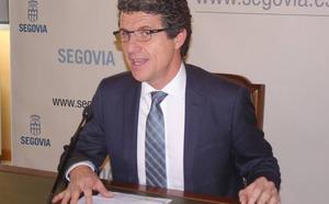 Aumentan las quejas a la OMIC sobre banca