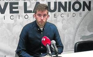 Cortés: «No podemos dejarnos más puntos»