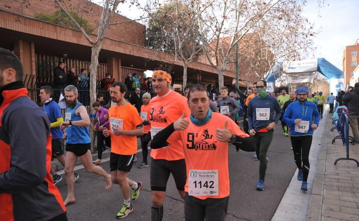 Carrera Popular Don Bosco (1)