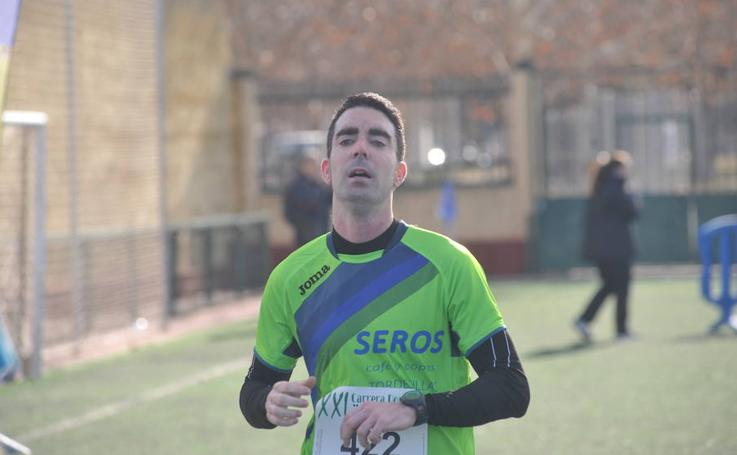 Carrera Popular Don Bosco (3)