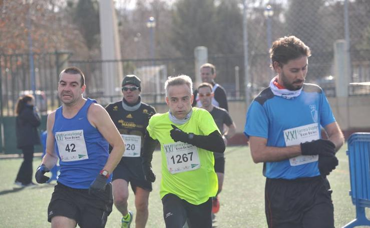 Carrera Popular Don Bosco (4)