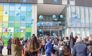 Asperger Salamanca reclama el derecho de una inclusión educativa especializada y de calidad