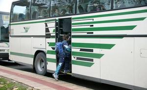 La Policía Local efectuará controles especiales de transporte escolar en colaboración con la DGT