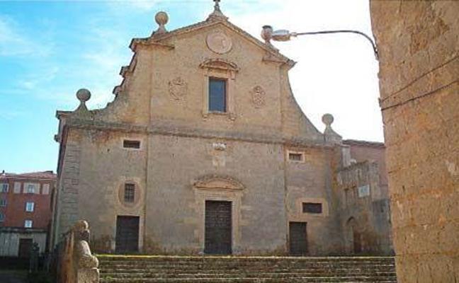 El XXXVII encuentro de obispos, vicarios y arciprestes reúne a 120 participantes en Villagarcía de Campos