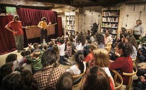 La Diputación de Palencia promueve ayudas de 130.000 euros en iniciativas culturales