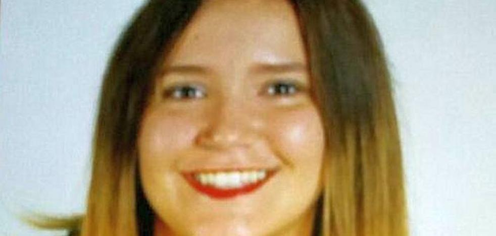 Una menor segoviana de 15 años lleva cinco días desaparecida