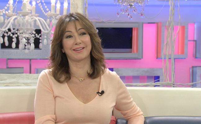 Ana Rosa Quintana se distancia de Susanna Griso y Mariló Montero