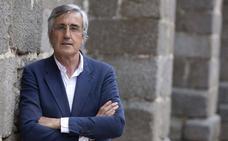 Ciudadanos y PP firman un acuerdo para aprobar el presupuesto de Ávila
