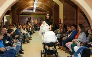 Salamanca pone en marcha los preparativos de la segunda edición de su Pasarela de Moda