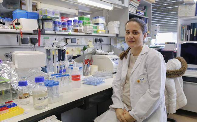 Una investigación que busca la prevención de la leucemia infantil