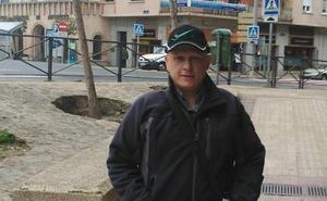 La ONCE deja 25.000 euros en Segovia