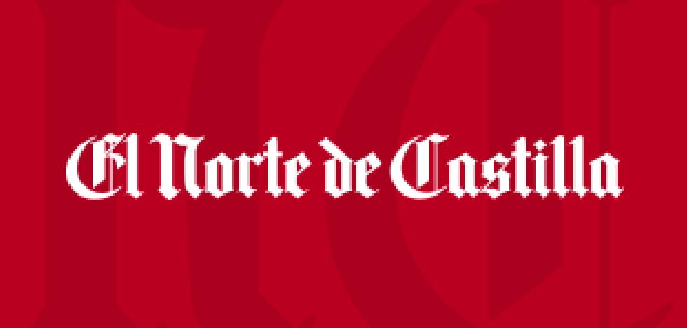 La Audiencia de Valladolid juzgará a un hombre acusado de quedarse con la indemnización de la viuda de su hermano