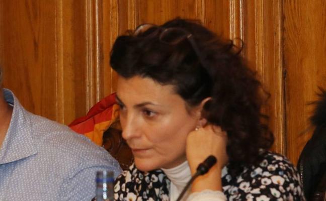 El PSOE alerta de la necesidad de mejorar la iluminación y la limpieza en Palencia