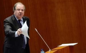Herrera admite un «fracaso» en algunos cierres empresariales