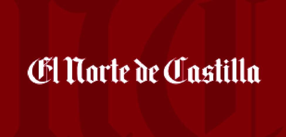 Ingresa en prisión el atracador del estanco de La Rondilla