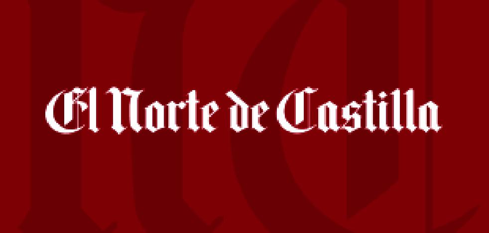 Detienen en Valladolid a un cliente de un salón de juegos por el presunto hurto de 1.800 euros