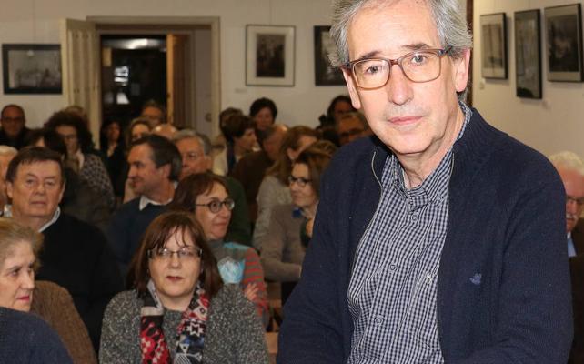 Zorrilla y el relojero de la Puerta del Sol, una relación más allá de lo literario