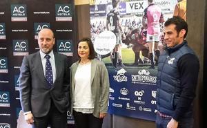 """""""El derbi es el mismo, pero siempre diferente"""", dice Merino"""