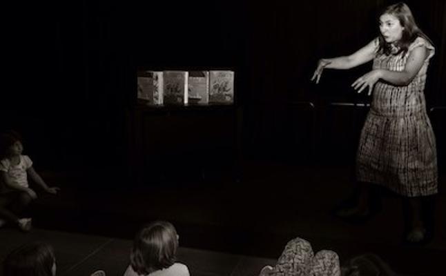 Primeras jornadas sobre creencias mágicas populares en el Museo Etnográfico