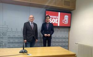 Aprobada una línea de ayudas de un millón de euros para rehabilitar viviendas