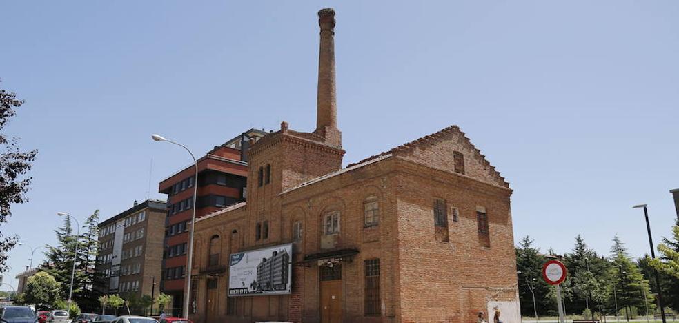 La modificación urbanística de Pan y Guindas en Palencia volverá al pleno en marzo