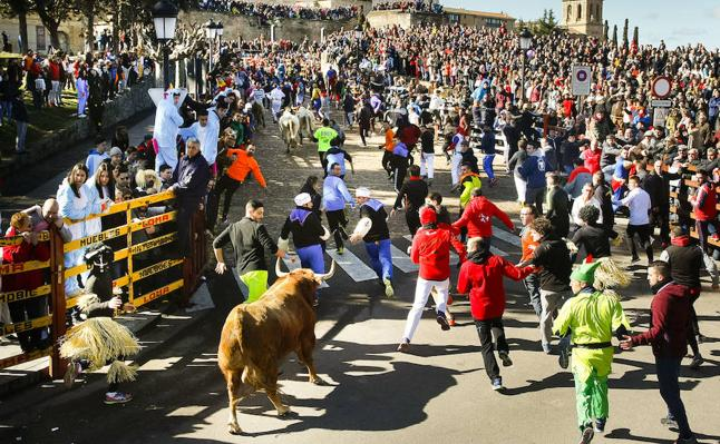 El equipo de Gobierno se muestra «bastante satisfecho» con el resultado del carnaval