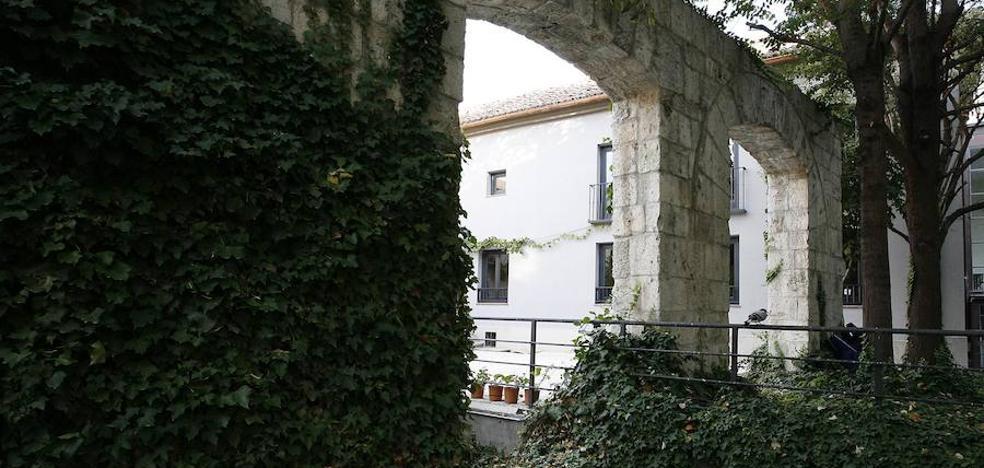 Los fondos documentales de Narciso Alonso Cortés cambian la Casa Zorrilla por el Archivo Municipal de Valladolid