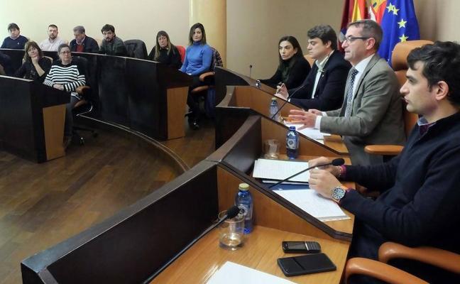 Alimentos de Segovia canaliza la presencia de productores en el Salón Gourmet