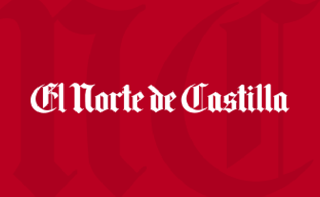 El PSOE de Zamora considera que Manuel Ramos no debe dimitir de sus cargos