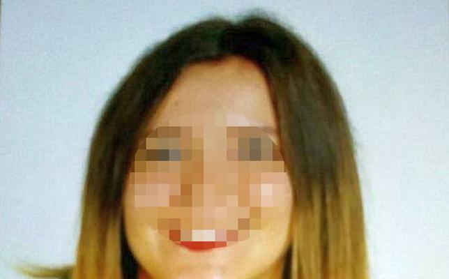 La menor fugada de una residencia de Segovia se presenta en una comisaría de Lérida