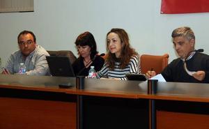 Honorse-Tierra de Pinares aprueba ayudas para tres nuevos proyectos