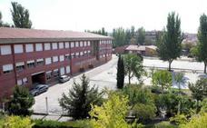 Luz verde para convertir el colegio Antonio Machado en la décima Escuela Municipal