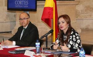 Operan a Ramiro Ruiz Medrano tras sufrir un infarto