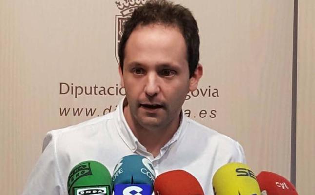 El PSOE cree que el servicio de ayuda a domicilio carece de planificación