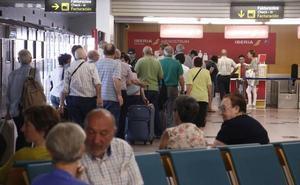 La pensión media de Valladolid es la séptima más alta de España