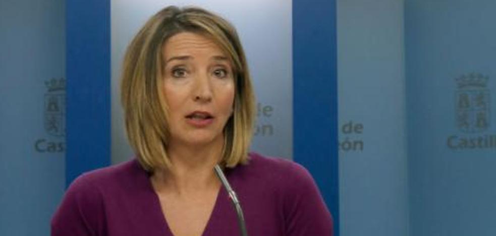 La Junta destaca que «ninguna» de las 5.000 familias atendidas por desahucios fue desalojada