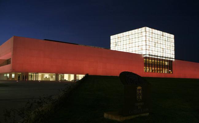 Un concierto y visitas teatralizadas para arrancar el 35 Aniversario del Estatuto