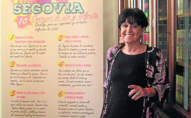 Diez consejos para disfrutar a tope de Segovia