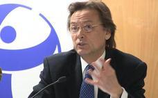 España se sitúa entre los países de la UE donde más se percibe la corrupción